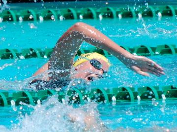 katswim2