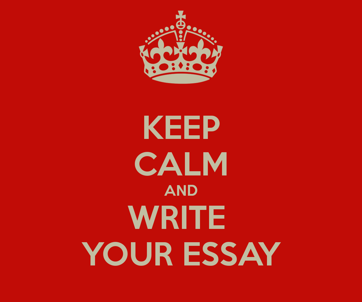 Do essay high school