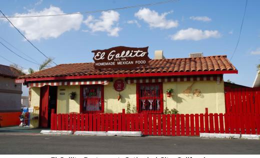 el-gallito-restaurant-5016a37ad0394a1e6d000ed7