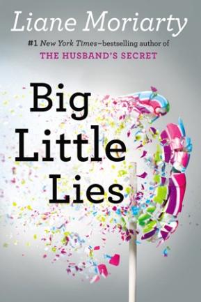 BigLittleLies_US-1