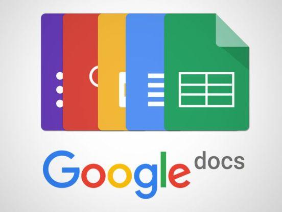 google-docs-icons-590d5dfe3df78c928309366b