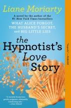 TheHypnotistsLoveStory_US