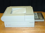 188px-Apple_Laserwriter_II